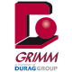 Grimm Aerosol Technik